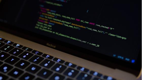 Responsabilidad penal por infracciones contra la propiedad intelectual del software